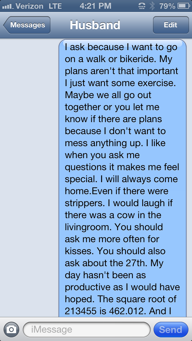 i love you text messages for him - photo #5